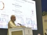 PM Modi addresses Asian Business Leaders Conclave in KL, Malaysian PM calls Modi a good reformist