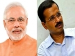 PM Modi may even get me killed in frustration: Kejriwal