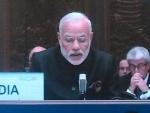 G20 needs action oriented agenda: PM Modi in Hangzhou