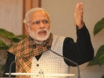 GiveItUp campaign: Modi lauds countrymen for transforming India