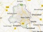 Delhi Police arrest man who offered Rs 11 lakh to shoot Kanhaiya Kumar