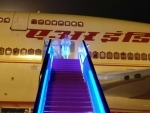 Narendra Modi reaches China to attend G20 Summit