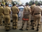 One killed during police-mob clash in West Bengal
