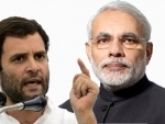 RBI is changing rules like the PM changes his clothes: Rahul Gandhi