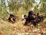 Hizb militant arrested in south Kashmir