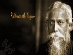 West Bengal government forms SIT to probe into R. N. Tagore's Nobel medal theft