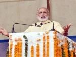 G20 :Modi talks tough on corruption