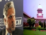 Supreme Court issues notice against Vijay Mallya for flouting directive to disclose assets