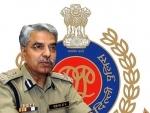 Feather in Delhi Police's cap, enter record books