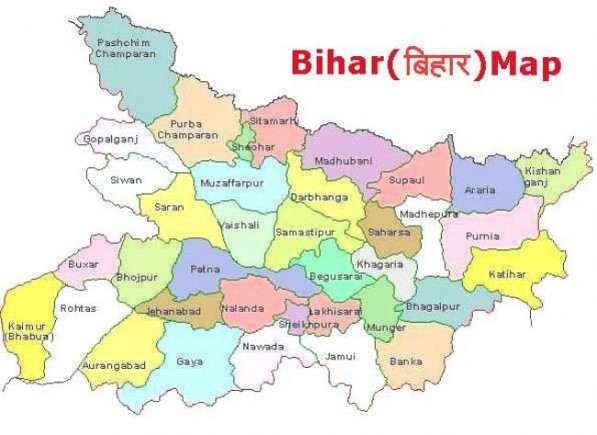 At least ten die in alleged hooch tragedy in dry Bihar