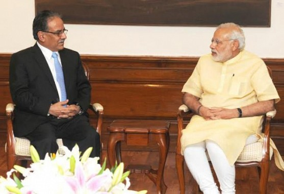 India to supply additional 80 MW of power to Nepal from Jan 1