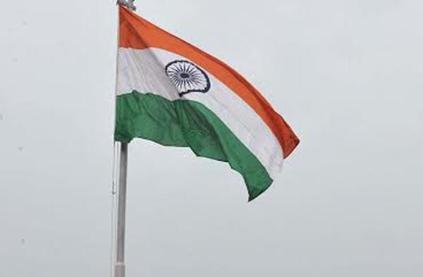 India's Tejas makes history in Bahrain: Govt