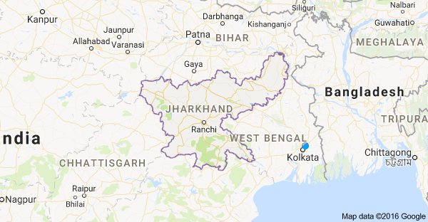 Jharkhand man held for beef message died of torture: Autopsy report
