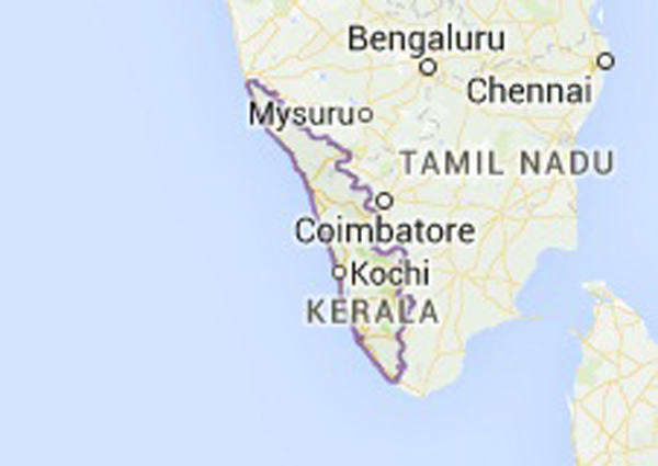 CBI registers cases against officials of Rifle Association in Kerala