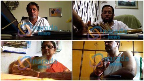 Narada News sting operation: 3 PIL filed in Calcutta High Court, ED to begin probe