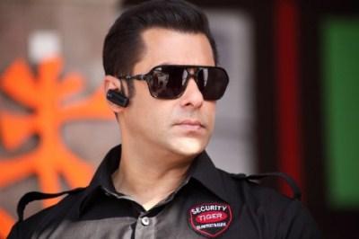 Rio Olympics: IOA defends Salman Khan's appointment as ambassador