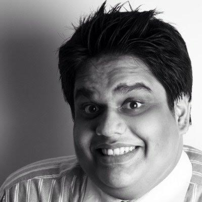 Mumbai Police Contacts Google Youtube To Block Tanmay Bhats Video