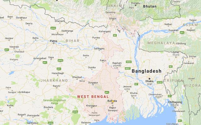 West Bengal's Farakka Barrage to get new navigational lock