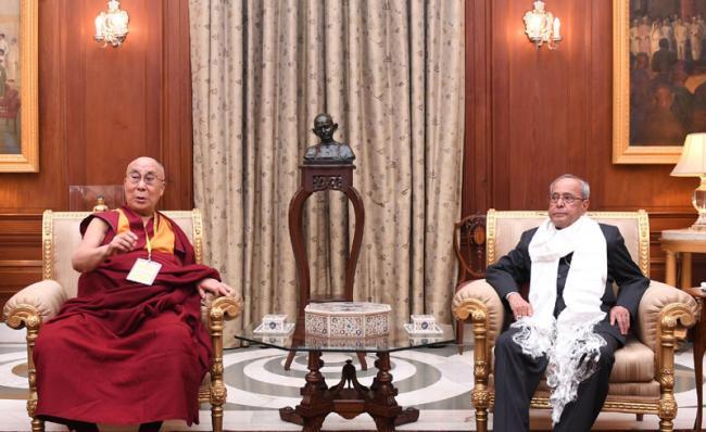 Bihar: Bodh Gaya to host Kalchakra puja, authority gears up to provide security to Dalai Lama