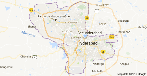 Hyderabad teen dies after prolonged fast