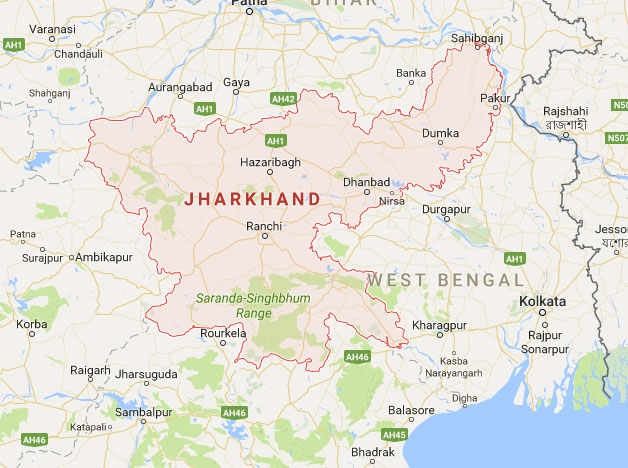 Jharkhand mine tragedy: Death toll touches 16