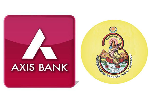 Axis Bank partners with Banaras Hindu University to offer Banking Course