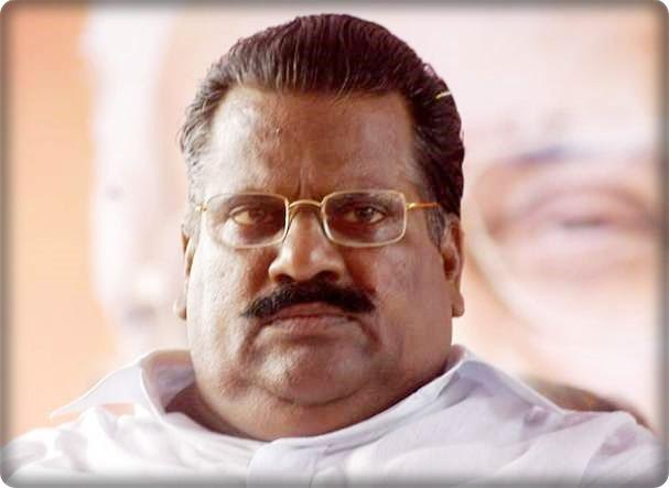 Industries minister of Kerala resigns on alleged nepotism charges