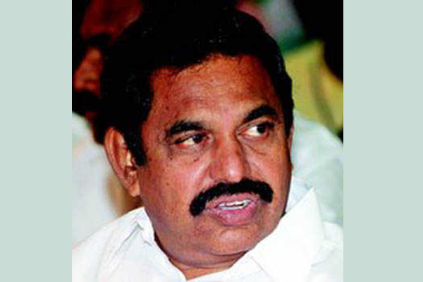 Tamil Nadu : Palaniswamy remains CM winning Trust vote, but Paneerselvam camp says crusade will be on