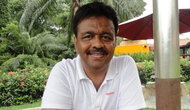 Narada sting: Bengal minister Firhad Hakim appears before CBI for interrogation