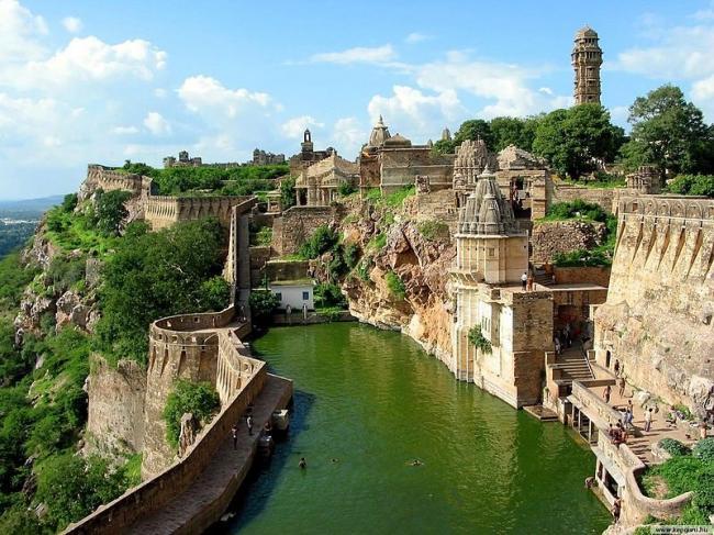 Chhattisgarh: Insecure in Sukma