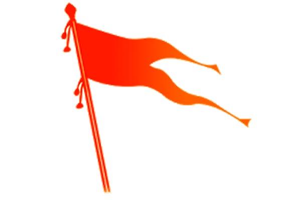 RSS Man Shot Dead In Uttar Pradesh