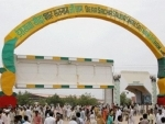 Dera sanitisation operation: Security agencies procure explosives, firecrackers on day two