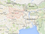 Bihar doctor thrashed after patient dies