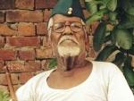 PM Modi pays tribute to Col Nizamuddin, says demise saddening