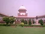 Top court to consider legal aspects of Triple Talaq on Thursday
