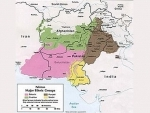 Balochistan: Violent Status Quo
