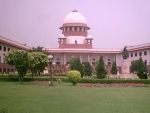 Restore my work, or won't appear next time, Justice Karnan tells the Supreme Court