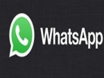 Constitutional bench to hear Whatsapp privacy policy infringement