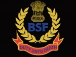 Pak BAT team that mutilated Indian soldiers' bodies included terrorists : BSF ADG