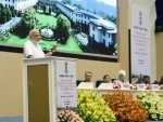 PM attends event to mark introduction of digital filing as a step towards paperless Supreme Court