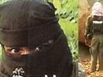 Maoist-BSF encounter in Chhattisgarh