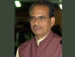 Shivraj Singh Chouhan to visit Mandsaur, prohibitory orders lifted