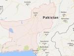 Balochistan: The Chinese Chequered