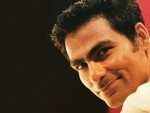 Ex-Indian cricketer Mohammad Kaif opposes communal violence in Basirhat