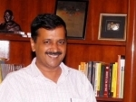 Skilling youth top priority, says Kejriwal; Govt to open 25 new centres