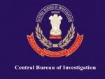 CBI raids 23 premises in Bengal, Jharkhand in corruption case against IT official