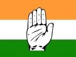 Three Congress MLAs in Gujarat Assembly resign