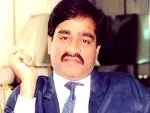 Dawood Ibrahim now lives in Pakistan, brother tells police