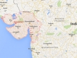 Gujarat: Dalit man beaten to death, eight arrested