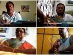 Narada sting: CBI visits Kolkata Mayor's office, ED summons Mukul Roy, 3 TMC MPS for interrogation